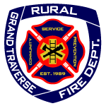 Grand Traverse Rural Fire Department