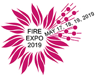 Fire Expo 2019 Lancaster County Firemen's Association